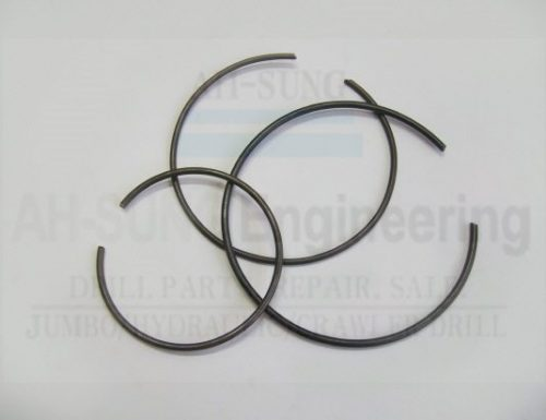 Lock Ring - 0335 3576 00, 0335 3572 00, 0335 3500 10 / EPIROC (ATLAS COPCO)