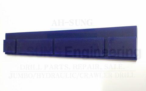 Sliding Piece - 3128 3039 30 / EPIROC (ATLAS COPCO)