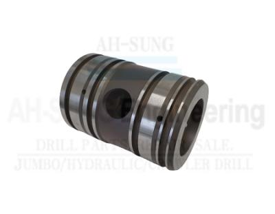 Flushing Head Compl - 3115 3325 80 / EPIROC (ATLAS COPCO)