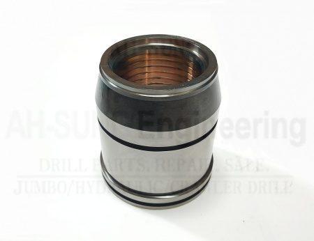 Bearing (Rear) - 151 655 08 / TAMROCK