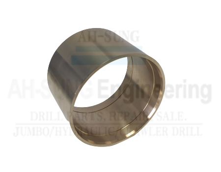 Bearing Bushing - 551 529 95 / TAMROCK