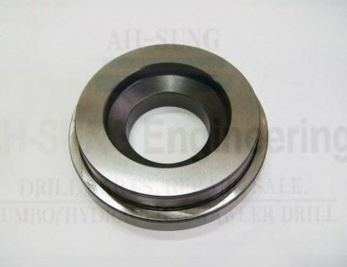 JET-9 Stop Ring - D9J3-3010000-01 / JUNJIN