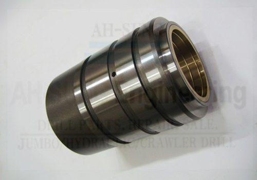 SP3II-G Rear Seal Retainer Set - C55 103 / SOOSAN