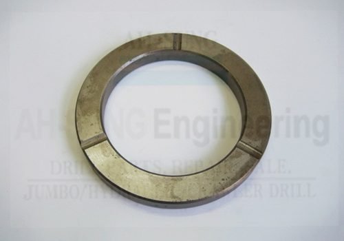 TH501 Thrust Washer - MC7650 60 117B / TOYO